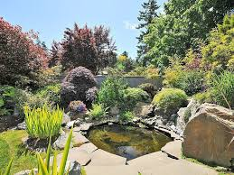 rustic pond ideas design accessories u0026 pictures zillow digs