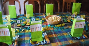 home accessories awesome birthday party table decorations ideas