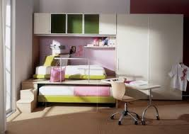 Small Bedroom Ideas That Are Big In Style Freshomecom - Bedroom pattern ideas