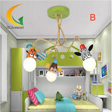 Nursery Chandelier Lighting Compare Prices On Modern Light Chandelier Online Shopping Buy Low