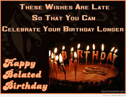 halloween birthday greetings 1080 best greetings images on pinterest birthday wishes happy