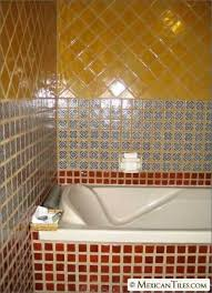28 best tiles images on pinterest mexican tiles tile design and