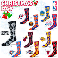 fbf originals day sock