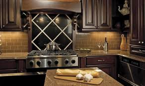 kitchen counters and backsplashes kitchen countertops backsplashes