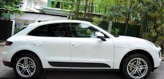 porsche macan price singapore porsche macan diesel s pdk 3 0a singapore