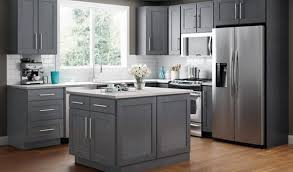 best unassembled kitchen cabinets the best rta cabinets design service save up to 50