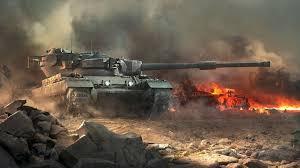 battlefield 4 wallpaper 1920x1080 52176