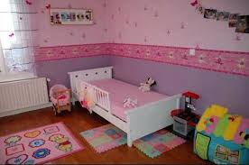 fly chambre bébé lit fille fly fly chambre bebe chambre princesse fly chaios lit fly