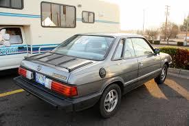1983 Subaru Gl 10 Coupe 306 Jpg 1600 1067 Subaru Pinterest