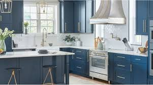 price of painting kitchen cabinets shop custom cabinets at lowe s