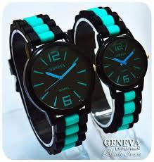 Jam Tangan Alba Jogja toko jam tangan jogja dan yogyakarta di distributor jam