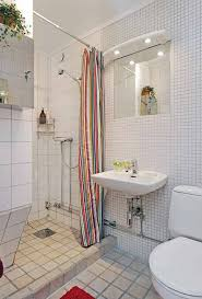 small white bathroom decorating ideas bathroom sleek small bathroom design inspiration featuring