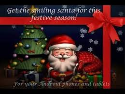 christmas wishes quotes wallpapers english sms face book
