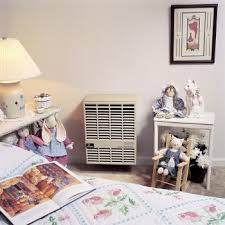 Empire Comfort Systems Direct Vent Wall Furnaces Empire Heating Systems