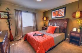 Feng Shui Layout Bedroom Good Feng Shui Bedroom Layout Descargas Mundiales Com