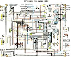 vw thing wiring diagram volkswagen schematics and wiring diagrams