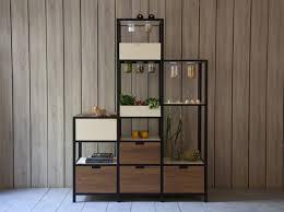meuble rangement cuisine meuble de rangement cuisine trendy meubles cuisine ikea ikea meuble