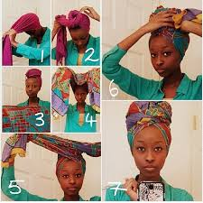 try this during the summer months when your hair doesn u0027t stand