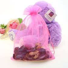 wholesale organza bags cheap bags for cheap find bags for cheap deals on line