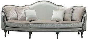 tapisser un canapé velleron en chêne tapissé