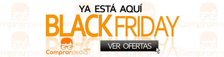 ofertas black friday 2017 amazon