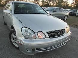 lexus gs300 for sale 2005 lexus gs 300 for sale carsforsale com