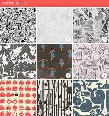Art Home Design Japan Shirley by The Best Wallpaper Roundup Ever Emily Henderson
