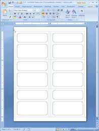 brilliant ideas of microsoft word 2010 label templates avery 5160