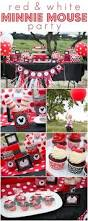 best 20 toddler birthday parties ideas on pinterest toddler
