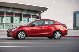 nissan versa vs toyota corolla 2016 scion ia and scion im first drive review digital trends