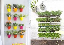 how to design a garden with flower pots the garden inspirations