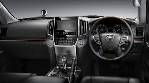 toyota land cruiser 2016 picture facelifted 2016 toyota land cruiser announced youwheel your