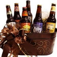 Beer Baskets Build A Basket Beer Gift Baskets