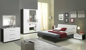 conforama chambre a coucher adulte best chambre a coucher conforama adulte contemporary lalawgroup con