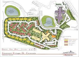 residential plan szukaj w google projo pomysky pinterest