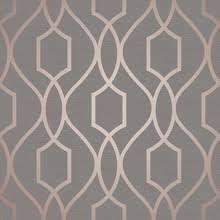 fine decor wallpaper lancashire wallpaper and paint