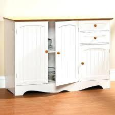 Wood Kitchen Storage Cabinets Kitchen Storage Cabinet View Larger Photo Email Kitchen Storage