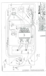 ez go golf cart battery wiring diagram free sample fancy carlplant