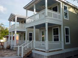 fema cottage six years later katrina cottages take hold placemakers