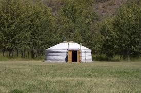 suntime yurts u2014 suntime yurts