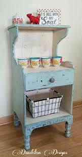 Hand Made Kitchen Cabinets Best 25 Handmade Cabinets Ideas On Pinterest Ikea Kitchen