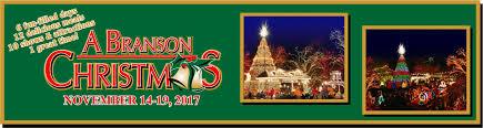 branson christmas lights 2017 branson christmas 17