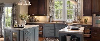 kitchen cabinets naperville kitchen remodeling naperville