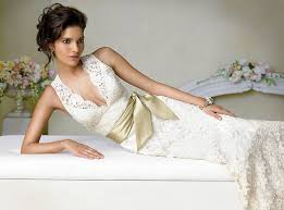 Bargain Wedding Dresses Uk Dress Shirt For Women Picture More Detailed Picture About