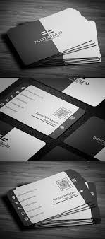 template business card cdr designs business visiting card templates together with business