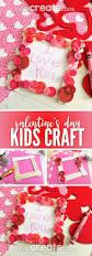 valentine popsicle stick craft popsicle stick crafts crafts and