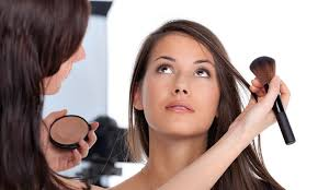 make up course online hair and makeup course jd cus london groupon