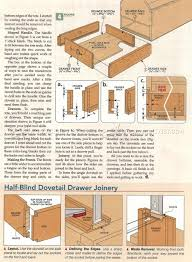 page 6 2025 wooden tool tote plans workshop solutions tool
