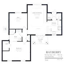 free home blueprints home blueprints free guest house blueprints home design pool house