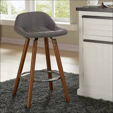 Kitchen Furniture Ottawa Bar Stools Bar Stools For Kitchen Counter Chair Height French